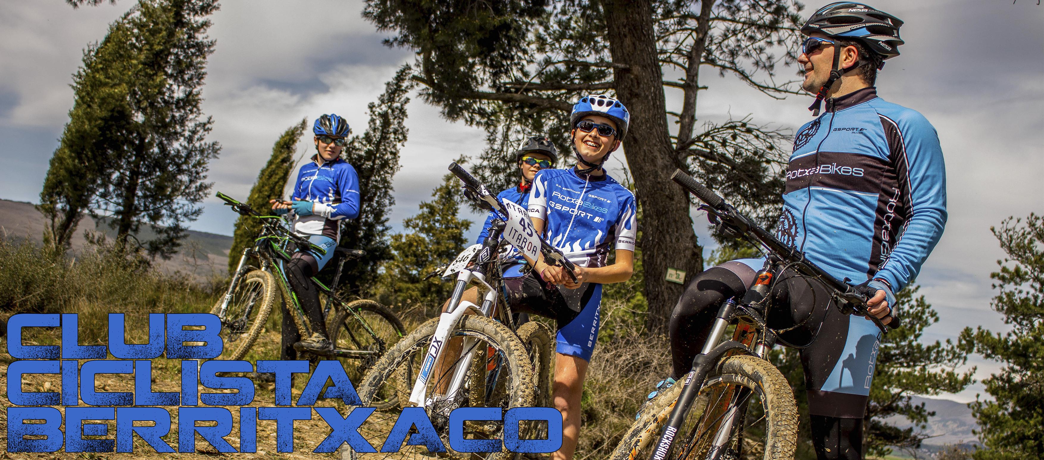 sport_cycling